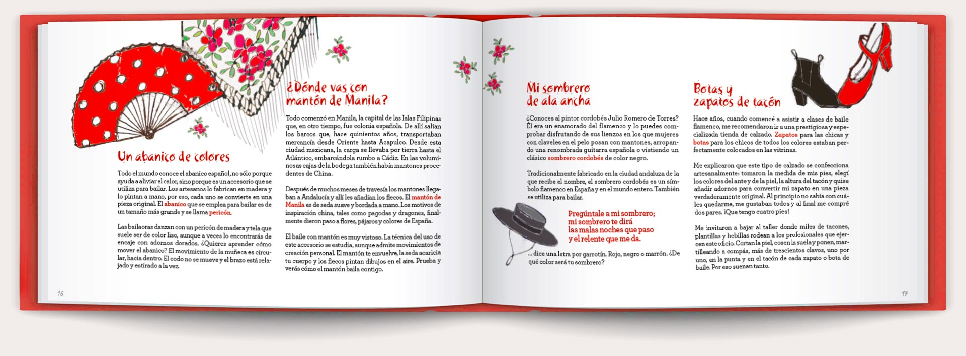 pulpitarrita-pasaporte-flamenco-libro-abierto-bg